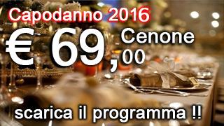 http://capodanno-cenoni-veglioni-a-varese-foto.myblog.it/wp-content/uploads/sites/303885/2015/11/scarica-linvito2-copia.jpg
