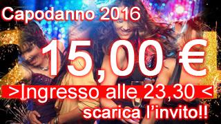 http://capodanno-cenoni-veglioni-a-varese-foto.myblog.it/wp-content/uploads/sites/303885/2015/12/cenone-copia-copia-1.jpg